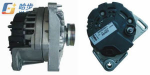 Alternator Valeo Sg7s012 for Renault 8200060816 Mitsubishi A001ta2293 pictures & photos