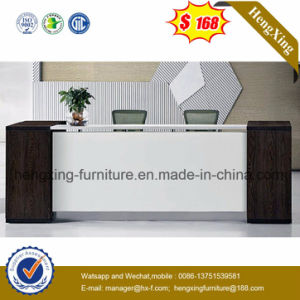 Office Furniture / Office Table / Recepton Table pictures & photos