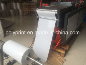 PLA Lid Forming Machine Thermoforming pictures & photos