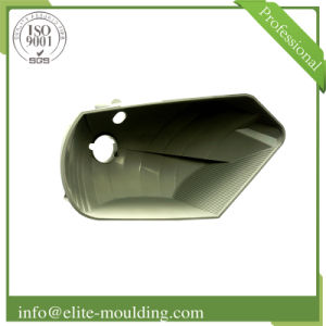 Plastic Thermoforming Injection Mould for Auto Parts pictures & photos