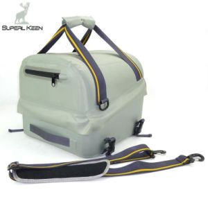 Outdoor TPU Waterproof Bag for Fishing pictures & photos