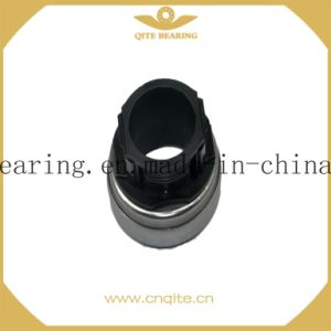 Clutch Release Bearing for Daewoo -Auto Spart Part-Wheel Bearing