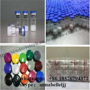 99% Igf1 Original Igf-1lr3 1mg Growth Hormone Peptide Igf-1des (1-3) pictures & photos