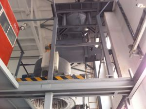 The Most Professional Pneumatic Conveying System pictures & photos