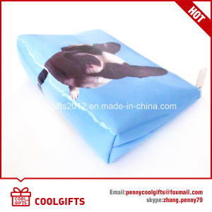 Durable Light Lady Cosmetic Bag for Promotional Gift pictures & photos