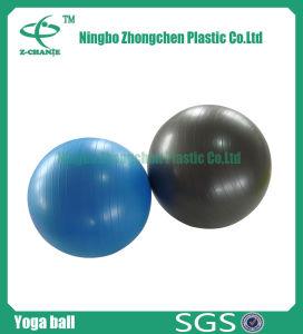 Gym Ball Yoga Ball Inflatable Ball pictures & photos