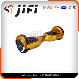 2-Wheel Smart Self Balancing Electric Scooter Electric Drifting Scooter pictures & photos