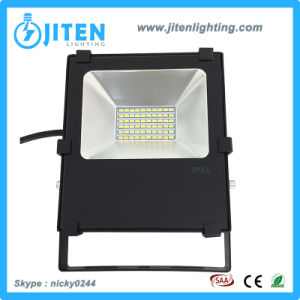 IP65 Waterproof LED Floodlight 30W SMD Outdoor Flood Lamp Lighting pictures & photos