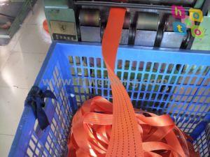 Ratchet Tie Down Safety Belt Lash Strap Belt Webbing Sling pictures & photos