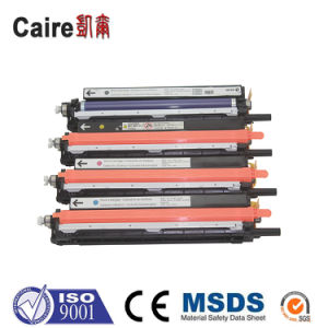 Made in China Toner for HP Laserjet 370/3700dn/3700dtn/3700n/3750 pictures & photos