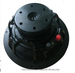 Mf Drivers -8 Inches Neodymium Midrange Speaker Pm0847n pictures & photos
