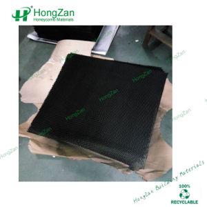 3003h18 Aluminum Honeycomb Door Core pictures & photos