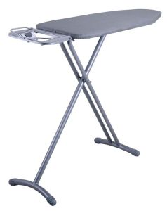Customized Foldable Ironing Board pictures & photos