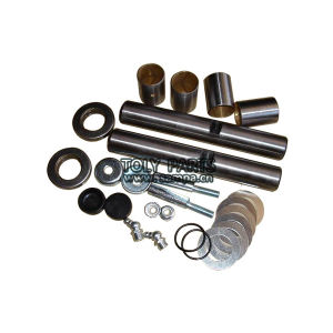 Auto Parts King Pin Kits for Isuzu 1-87830064-0 Kp132 pictures & photos