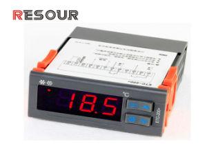 Temperature Controller, Refrigerator Temperature Controller, Stc-9100/Stc-9200/Stc-1000 pictures & photos