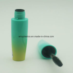 Mascara Bottle for Personal Packaging pictures & photos