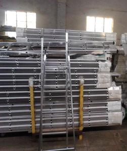 Aluminium Ladder pictures & photos