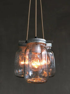 Glass Modern Standard Approved Fixture Decoraive Home Hotel Pendant Lighting pictures & photos