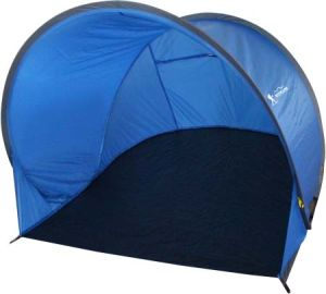 190t Polyester Pop-up Beach Tent (EZ-003) pictures & photos