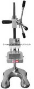 Chip Cutter ET-H003 pictures & photos