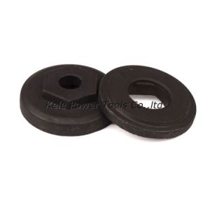 Power Tool Spare Part (AB washer for Hitachi CM4SB use) pictures & photos