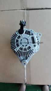 New 130A Alternator Fits Mazda Cx-9 2007-2014 Cy0118300A Cy0118300r0a A003tj2391 pictures & photos