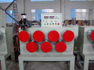 Pet Belt Strapping Machine pictures & photos
