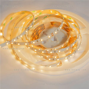 SMD3528 LED Strip Light 12VDC With Reasonable Price Good Quality pictures & photos