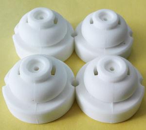 Sodium Lamp Base, Ceramic Cap pictures & photos