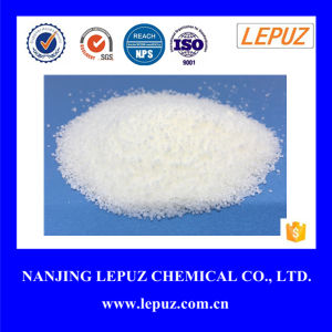 Slipping Agent Erucylamide Erucic Acid Amide for PE Also as Demoulding Agent pictures & photos