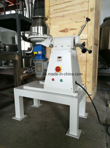 Ce Approved Lab Container Mixer for Powder Coating pictures & photos