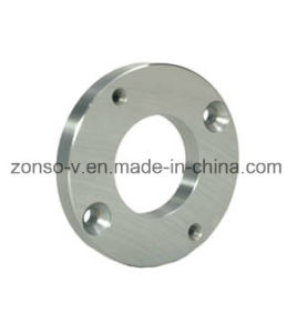 High Precision Standard Locating Ring for Plastic Injection Mould pictures & photos