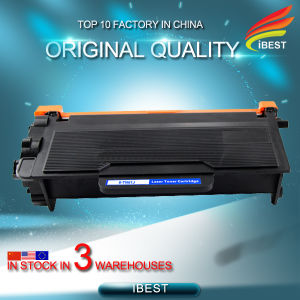 Compatible for Brother Tn61j Tn62j Toner Cartridge and Dr60j Drum Unit pictures & photos