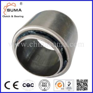 Hfl Hf Steel Spring One Way Needle Roller Bearing Hf0612 pictures & photos