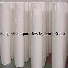 En-1149 S. F Microporous Nonwoven Fabric ISO9001 pictures & photos
