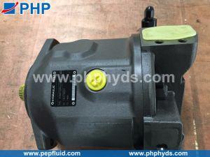 Rexroth A10vo18 A10vo28 A10vo45 A10vo71 A10vo100 A10vo140 Hydraulic Pison Pump pictures & photos