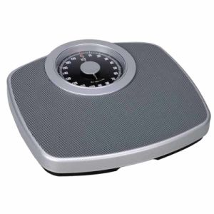 Mechanical Grey Color Weighing Scale pictures & photos
