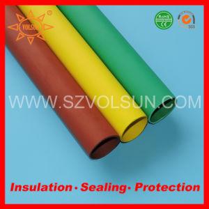 24kv Temperature Resistant Busbar Insulation Tube pictures & photos
