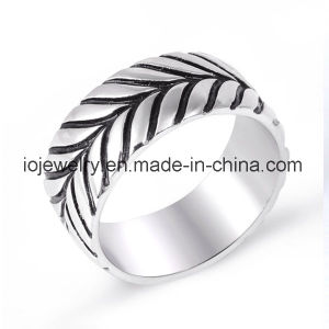 Factory Wholesale Jewelry Different Size Rings for Choise pictures & photos