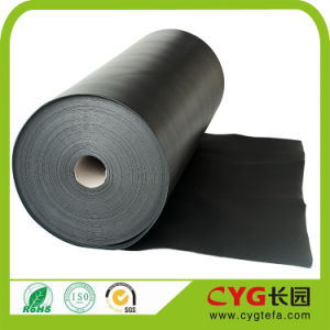 Closed Cell Crosslinked Polyethylene PE Foam XPE Foam pictures & photos