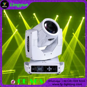 10r/7r/5r 280W Sharpy Beam 230W 200W Moving Head Light pictures & photos