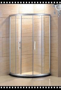 America Sytle Design Shower Enclosures