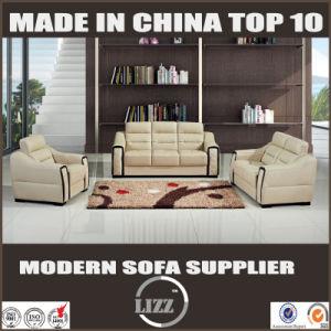 Destiny Style Sofa Living Room Sofa Set pictures & photos