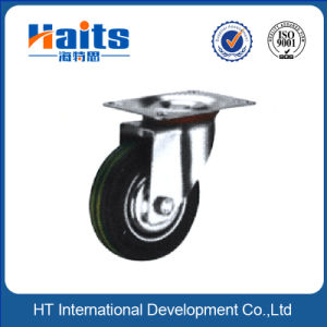 Plastic Industry Caster Wheel pictures & photos