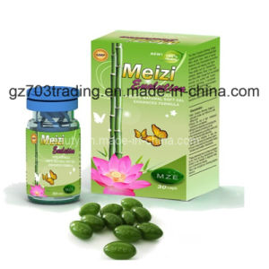 Strong Effective Slimming Capsule Diet Pills Weight Loss pictures & photos