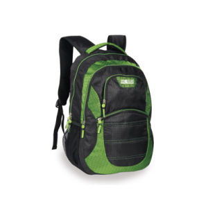 Durable Hiking Backpacks for Guys (LJ-131043) pictures & photos