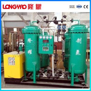 Psa Oxygen Gas Generator pictures & photos