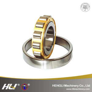 Bearing for Car Wheel Hub Cylindrical Roller Bearing Nj244em Bearing pictures & photos