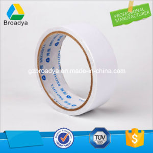 120 Micron Double Sided Coated OPP Gummed Tape Solution Provider pictures & photos