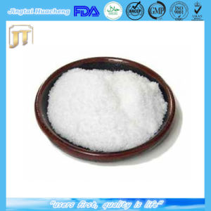 Factory Price Pharmaceutical and Food Grade Calcium Gluconate pictures & photos